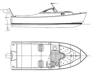 bay_powercruiser